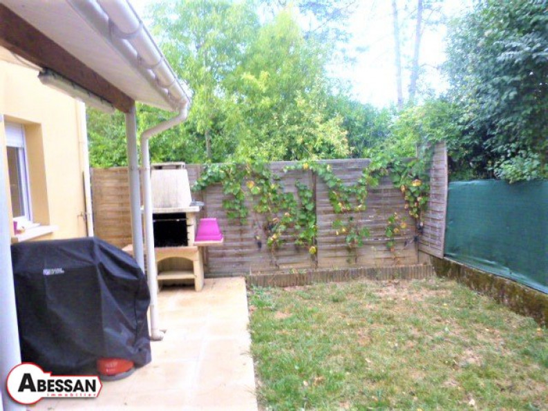 A vendre Gaillac 34070112363 Abessan immobilier