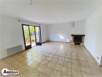 A vendre Gigean 34070112365 Abessan immobilier