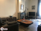 A vendre Montpellier 34070112378 Abessan immobilier