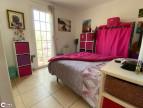A vendre Frontignan 34070112403 Abessan immobilier