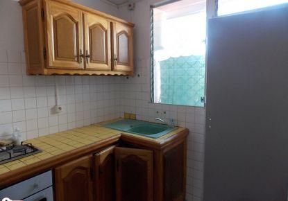 A vendre Pointe A Pitre 34070112405 Abessan immobilier
