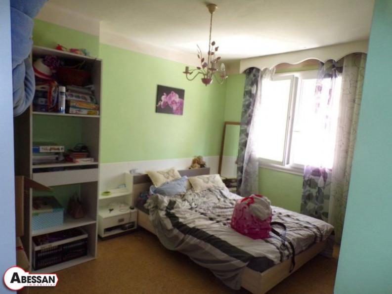 A vendre Ales 34070112411 Abessan immobilier