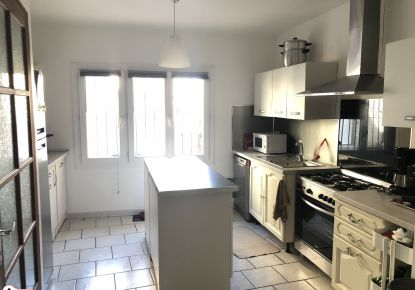 A vendre Montpellier 34070112430 Abessan immobilier