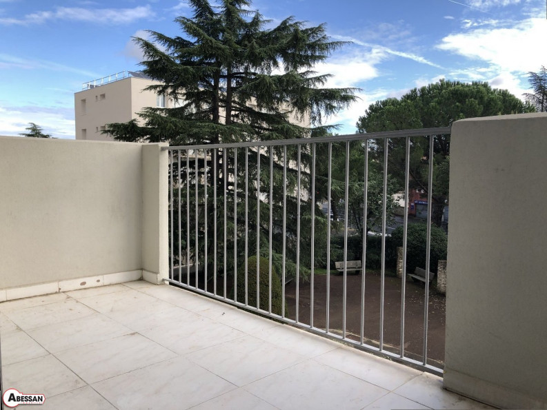 A vendre Nimes 34070112437 Abessan immobilier