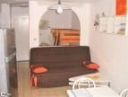 A vendre Le Cap D'agde 34070112438 Abessan immobilier
