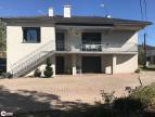 A vendre Paray Le Monial 34070112459 Abessan immobilier