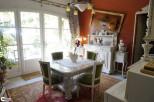 A vendre Peyriac Minervois 34070112485 Abessan immobilier