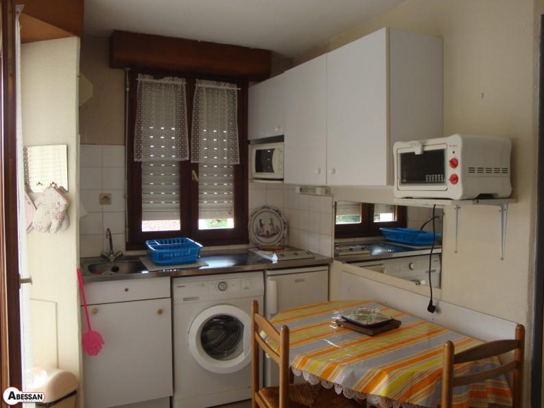 A vendre Barbotan Les Thermes 34070112486 Abessan immobilier
