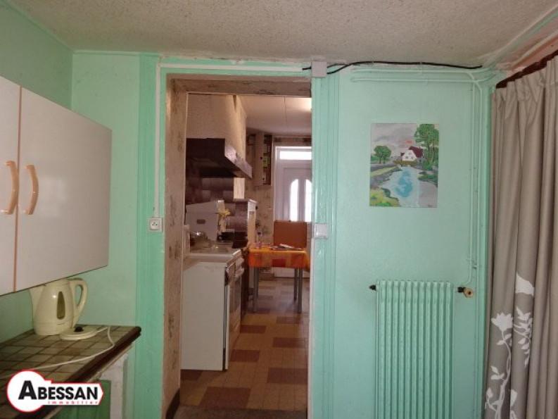 A vendre Sancoins 34070112487 Abessan immobilier