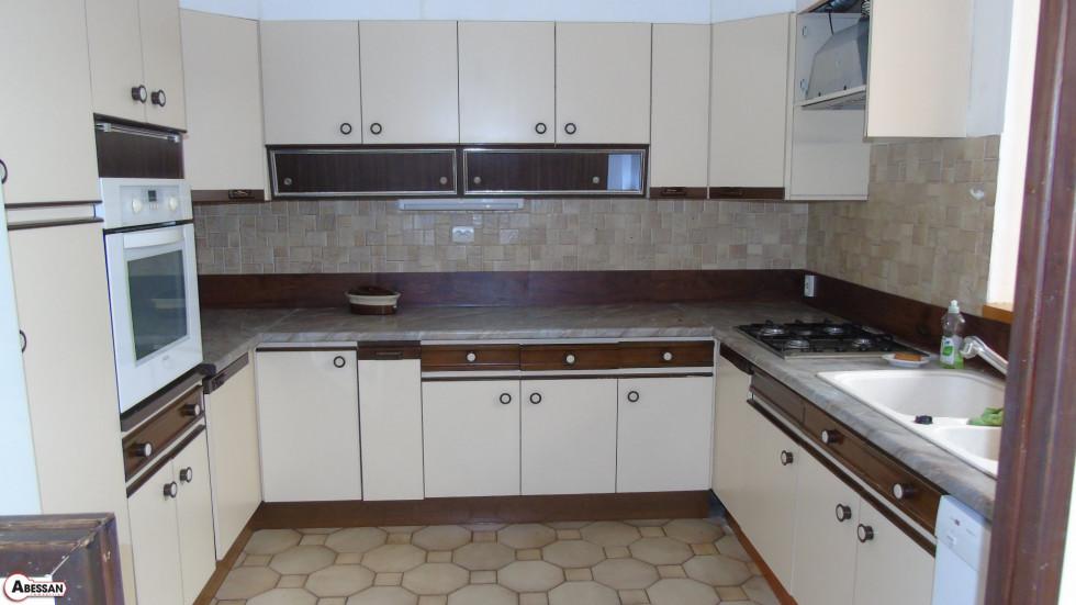 A vendre Sete 34070112501 Abessan immobilier