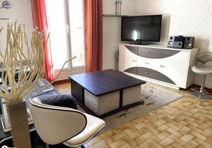 A vendre Sete 34070112505 Abessan immobilier