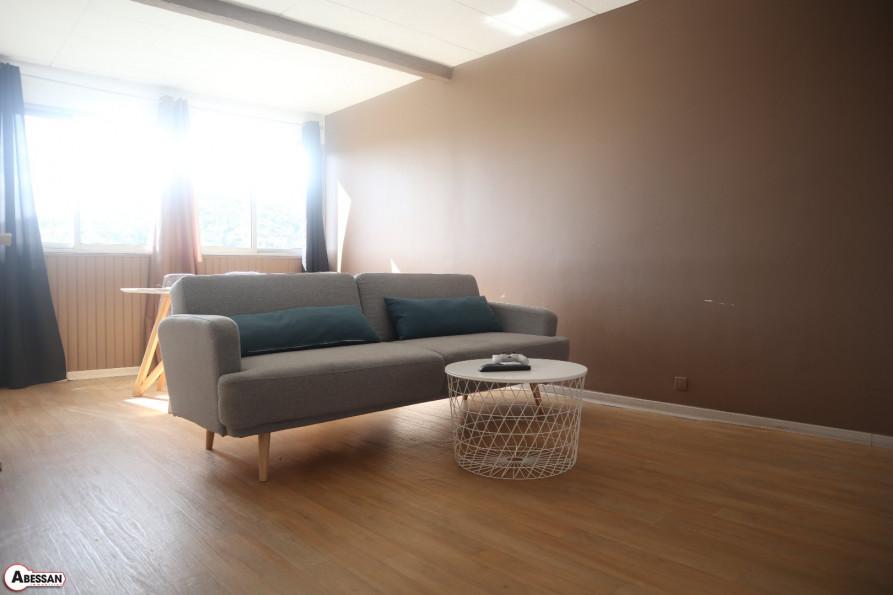 A vendre Ales 34070112508 Abessan immobilier