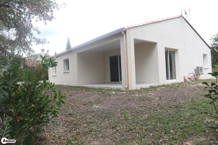 A vendre Ales 34070112524 Abessan immobilier