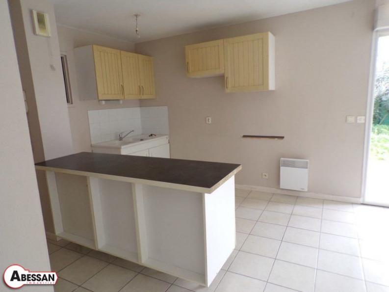 A vendre Ales 34070112547 Abessan immobilier