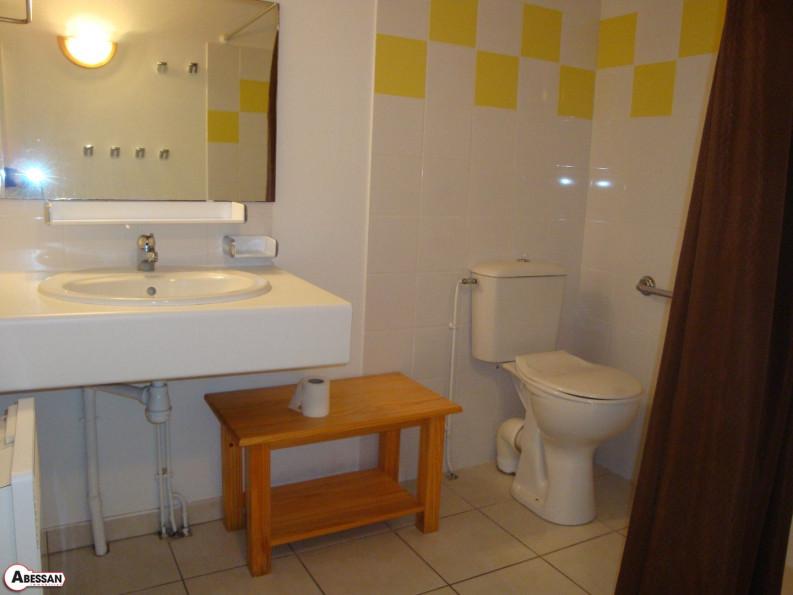 A vendre Barbotan Les Thermes 34070112548 Abessan immobilier