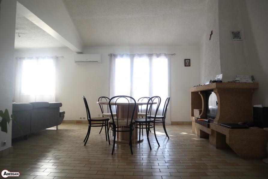 A vendre Ales 34070112567 Abessan immobilier