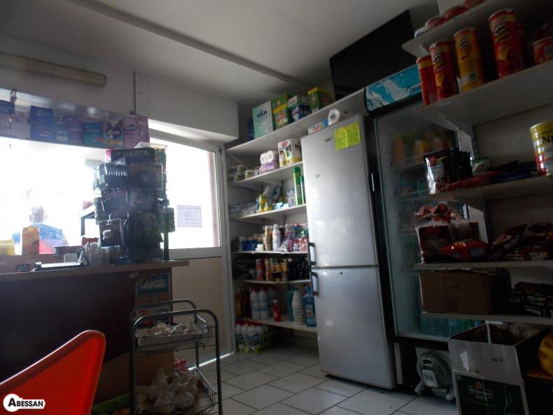 A vendre Pointe A Pitre 34070112568 Abessan immobilier