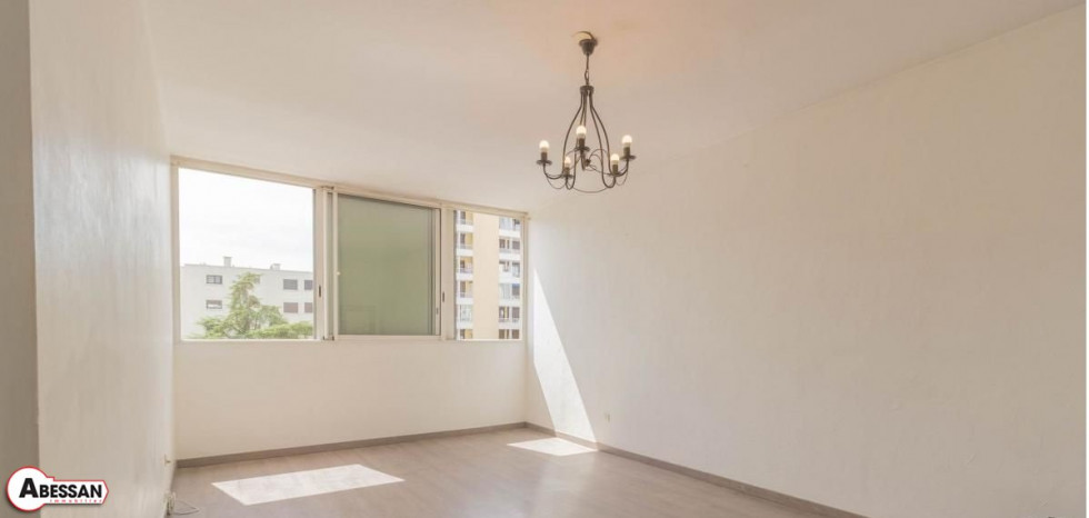 A vendre Montpellier 34070112621 Abessan immobilier