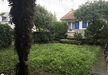 A vendre La Baule Escoublac 34070112622 Abessan immobilier