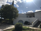 A vendre Montpellier 34070112623 Abessan immobilier