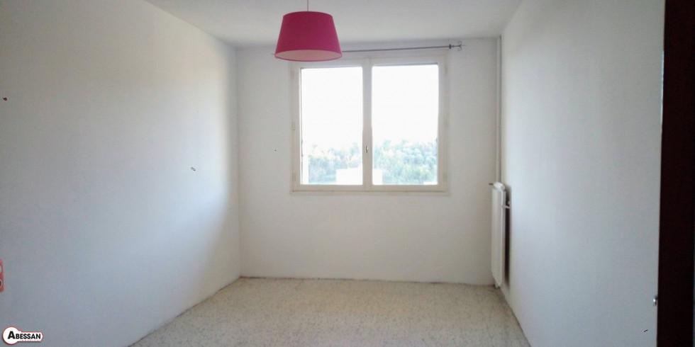 A vendre Ales 34070112646 Abessan immobilier