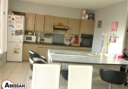 A vendre Graulhet 34070112648 Abessan immobilier