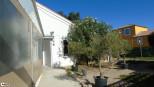 A vendre Frontignan 34070112669 Abessan immobilier