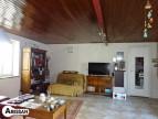 A vendre Charenton Du Cher 34070112675 Abessan immobilier