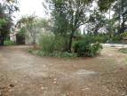 A vendre Bouillargues 34070112698 Abessan immobilier