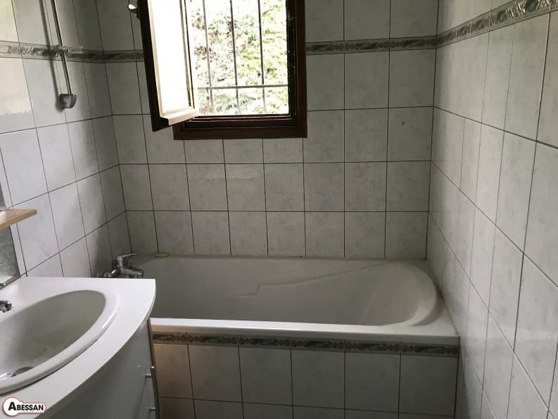 A vendre Saint Pons De Thomieres 34070112703 Abessan immobilier