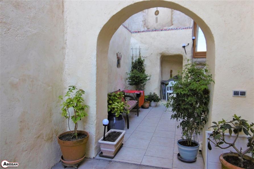 A vendre Argeliers 34070112709 Abessan immobilier