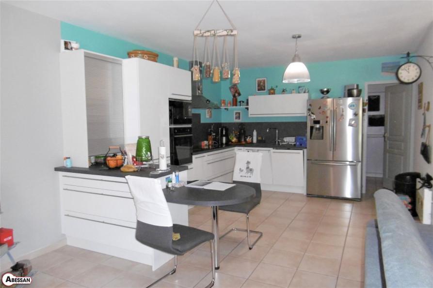 A vendre Argeliers 34070112728 Abessan immobilier