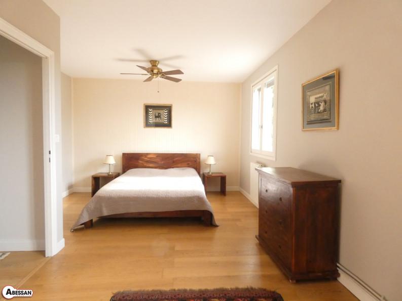 A vendre Laguepie 34070112732 Abessan immobilier