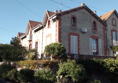 A vendre Anduze 34070112734 Abessan immobilier