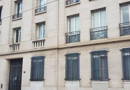 A vendre Montpellier 34070112735 Abessan immobilier