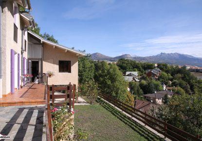 A vendre Gap 34070112736 Abessan immobilier