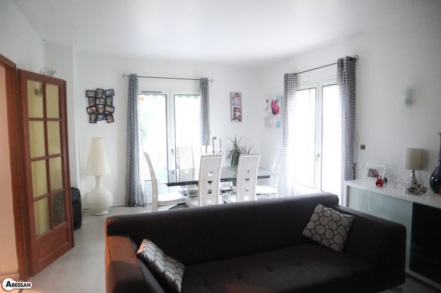A vendre La Calmette 34070112785 Abessan immobilier