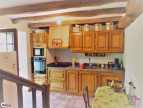 A vendre Saint Amans Valtoret 34070112789 Abessan immobilier