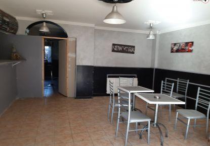 A vendre Bron 34070112858 Abessan immobilier
