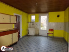 A vendre Cerilly 34070112859 Abessan immobilier