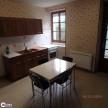 A vendre  Cluis | Réf 34070112897 - Abessan immobilier