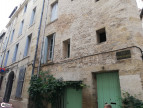 A vendre Montpellier 34070112956 Abessan immobilier
