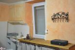 A vendre Courniou 34070112957 Abessan immobilier