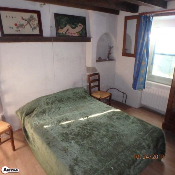 A vendre Cluis 34070112995 Abessan immobilier