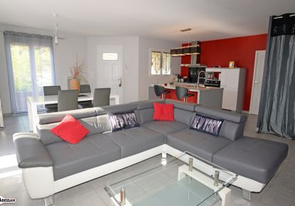 A vendre Clermont L'herault 34070112996 Abessan immobilier
