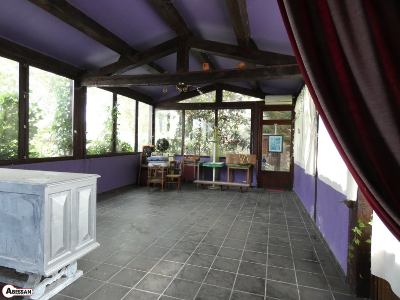 A vendre Cordes-sur-ciel 34070113004 Abessan immobilier