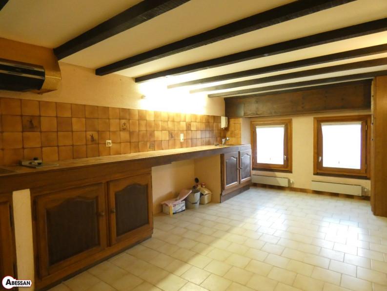 A vendre Cordes-sur-ciel 34070113005 Abessan immobilier