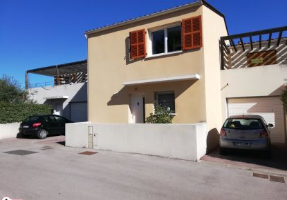 A vendre Montpellier 34070113098 Abessan immobilier