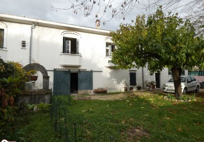 A vendre Ribaute Les Tavernes 34070113114 Abessan immobilier