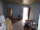 A vendre Saint Florent Sur Auzonnet 34070113123 Abessan immobilier